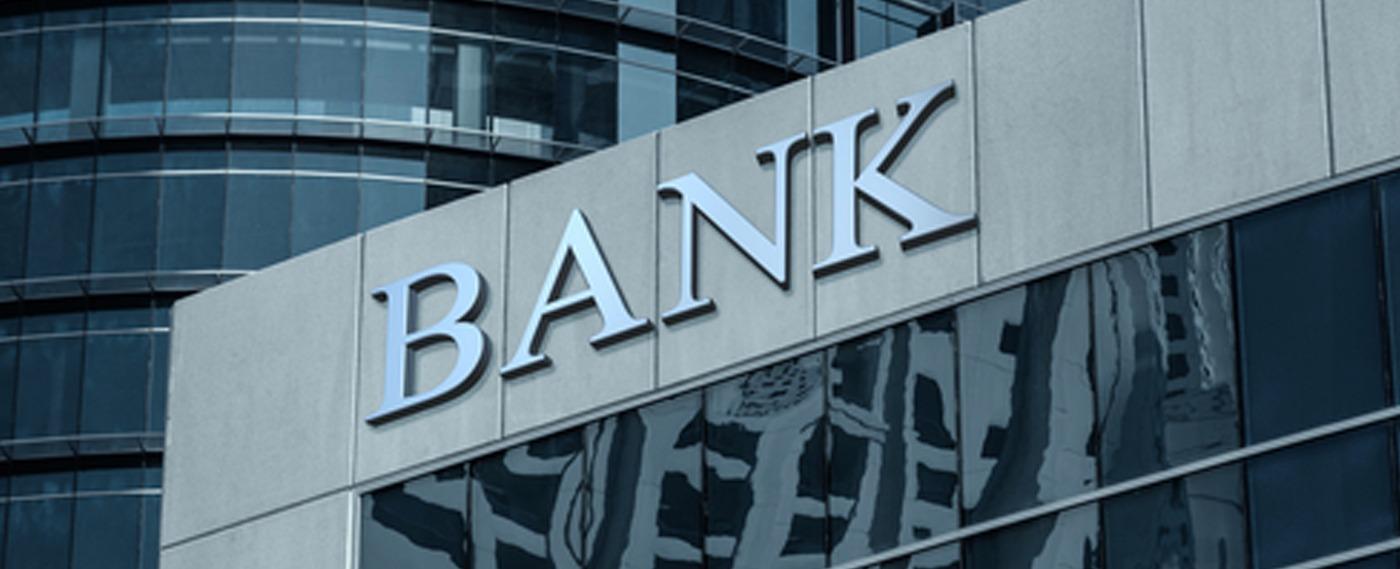Einführung neuer Systeme im Banking und Payment