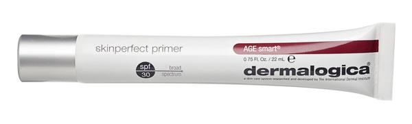 Perfect Skin Primer für perfekte Haut