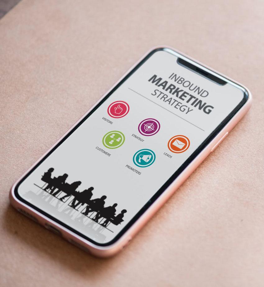 Mit der richtigen Marketing Strategie viele Follower und Likes bekommen